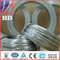 Galvanized redrawing wire/Electro galvanized wire