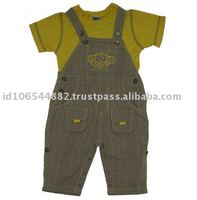 Kids Clothes High Quality
