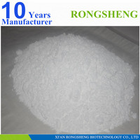High quality Sodium bicarbonate