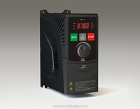 frequency inverter 0.75kw to 400kw with CE UL certification