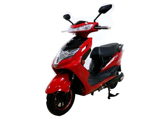 lectrique moto scooter adulte moto lectrique avec 1500 w moteur moto id de produit 60566671112. Black Bedroom Furniture Sets. Home Design Ideas