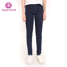 Best quality wholesale meter price european brands designer authentic fabric jeans