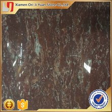 High quality antique iran multi color red tiger onyx marble