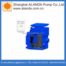 ALANDA Waste Water Lifting Device Made In China