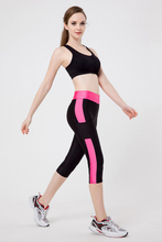High quality Fitness GYM leggings for women