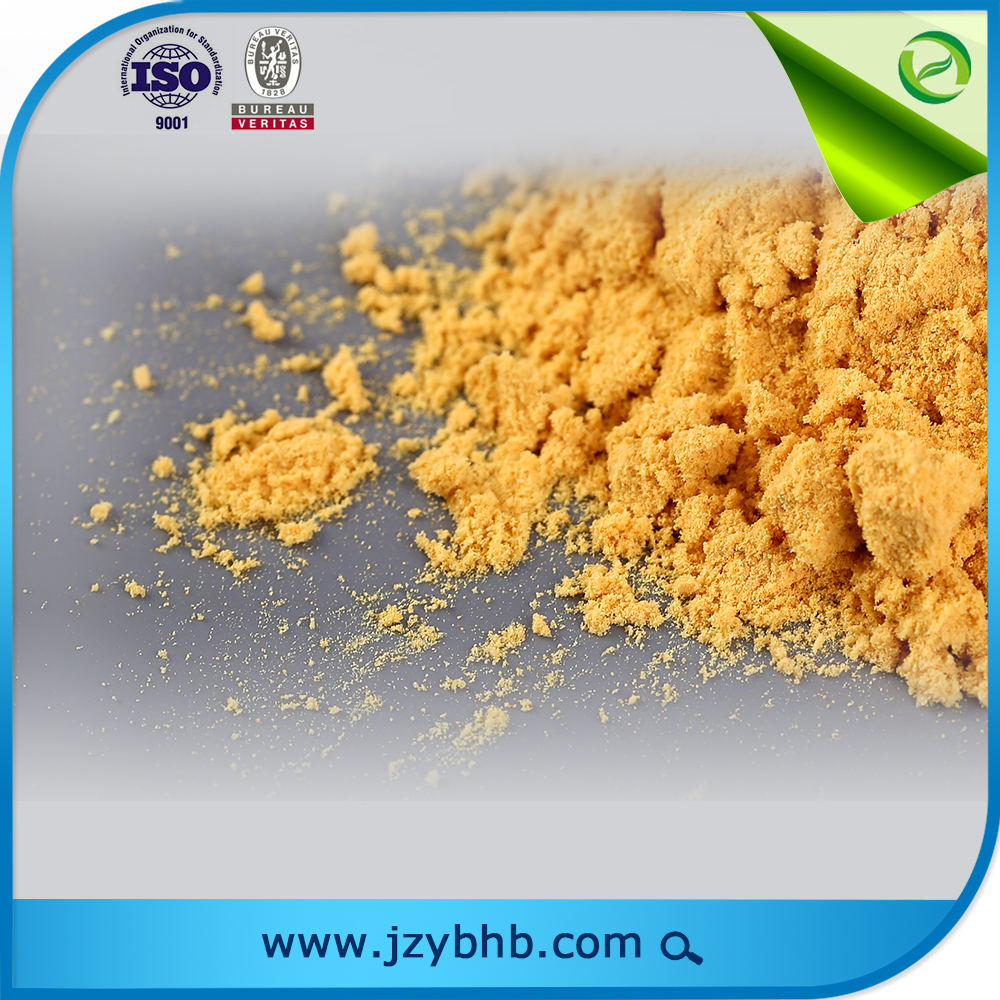 Poly Ferric sulfate/PFS manufacturers water chemical for water treatment