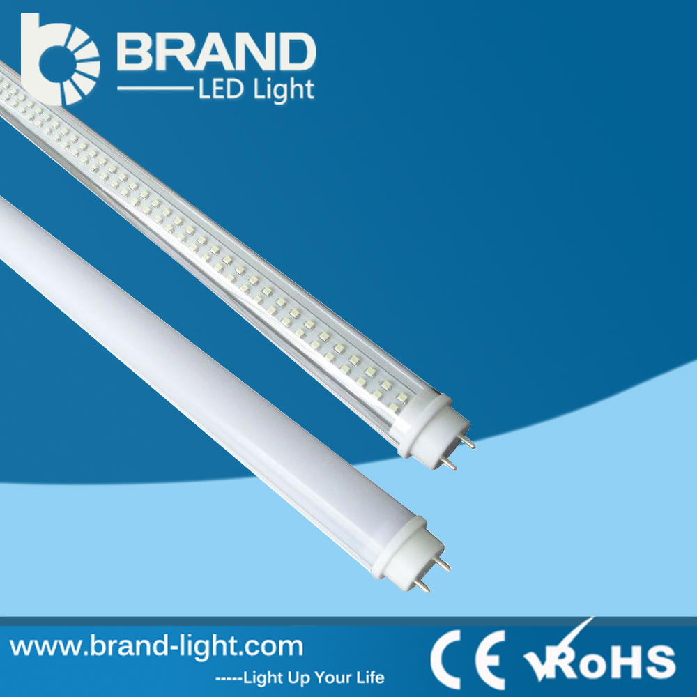 List Manufacturers Of Material Foam Buy Material Foam