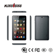 low price 3g android phone tablets7 inch android tablet 3g wifi tablet pc