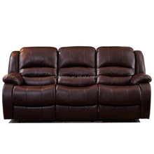 fancy sofa set dubai leather recliner sofas and home furniture