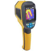china maufacturer thermography