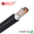 utelephone armoured underground copper telephone cable