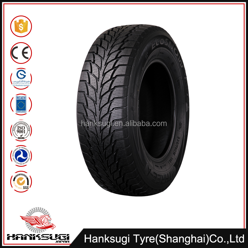 fashion auto tire size 1200/24