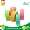 Free Shipping Wholesale Masking Tape For Wholesales