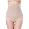 China Supplier Sexy Munafie 360 Slim Underwear Panties With High Waist K242