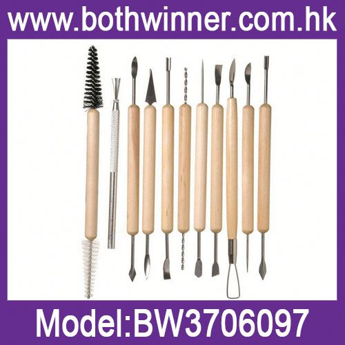 China h0tEV wood carving chisel tool set for sale