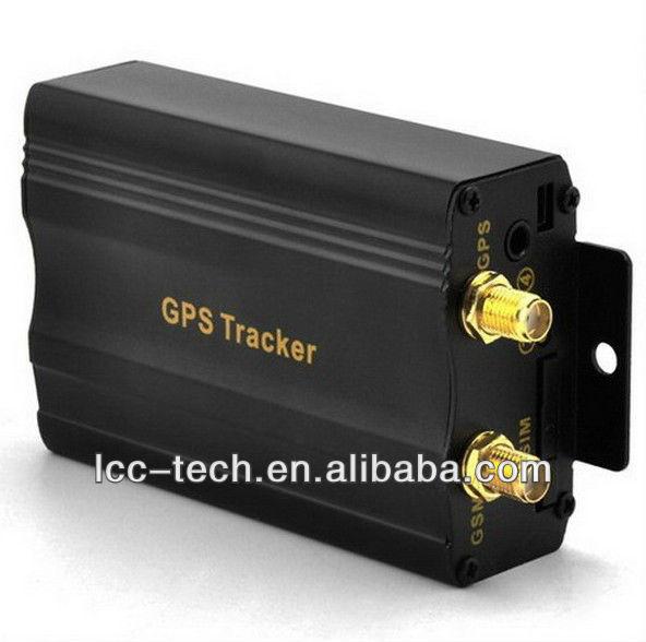 gps tracker tk103 manual pdf