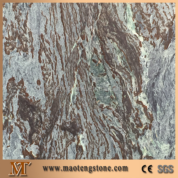 Latest New Products Colourful Natural Stone Slabs And Tiles Wizard Of Oz Marble