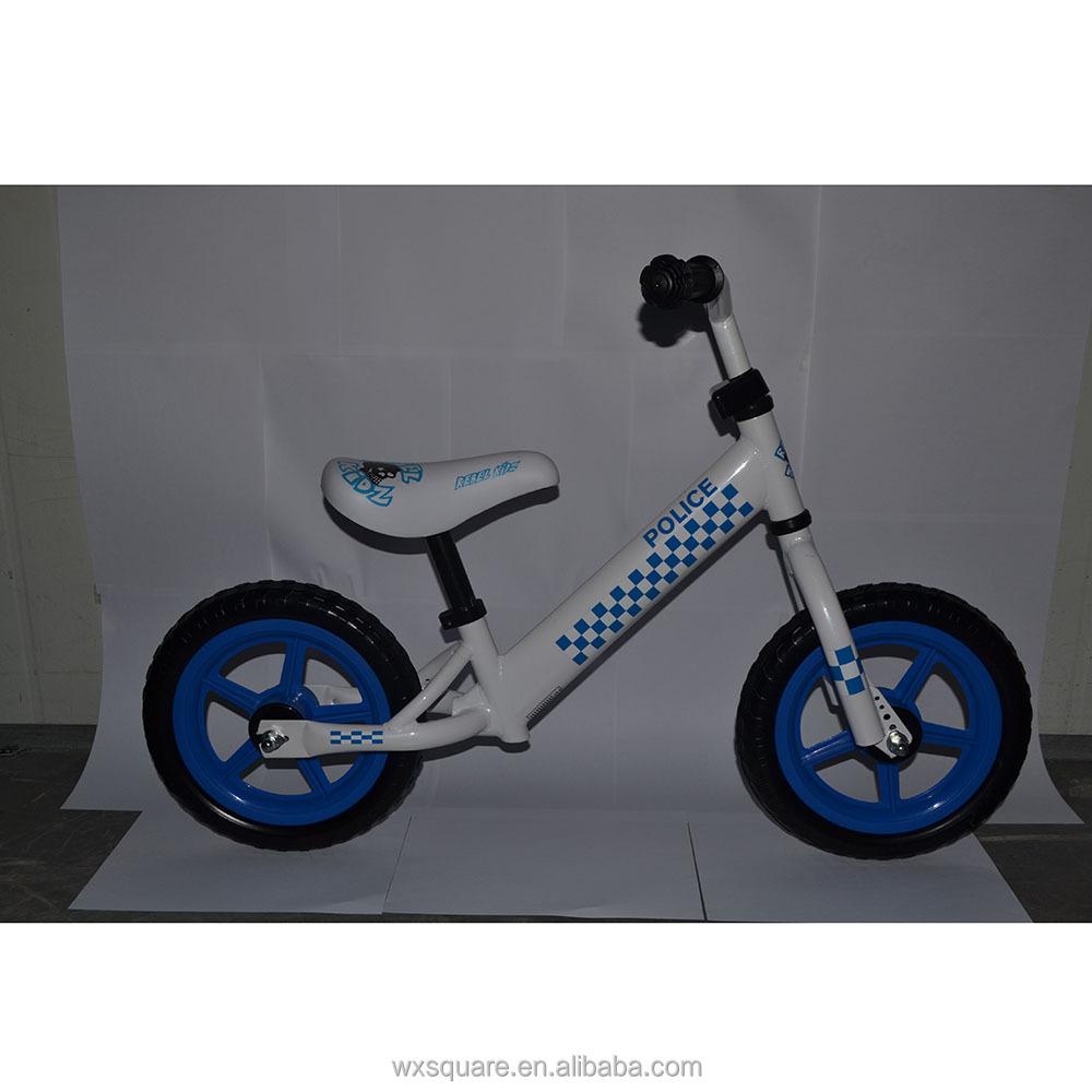 "12"" Children Plastic Bicycle Chinese Made Kid Bike children exercise bike"