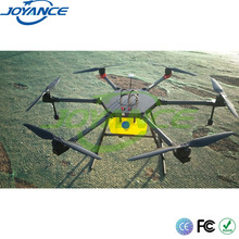 20kg payload drone gyroplane gyrocopter autogyro manufacturers