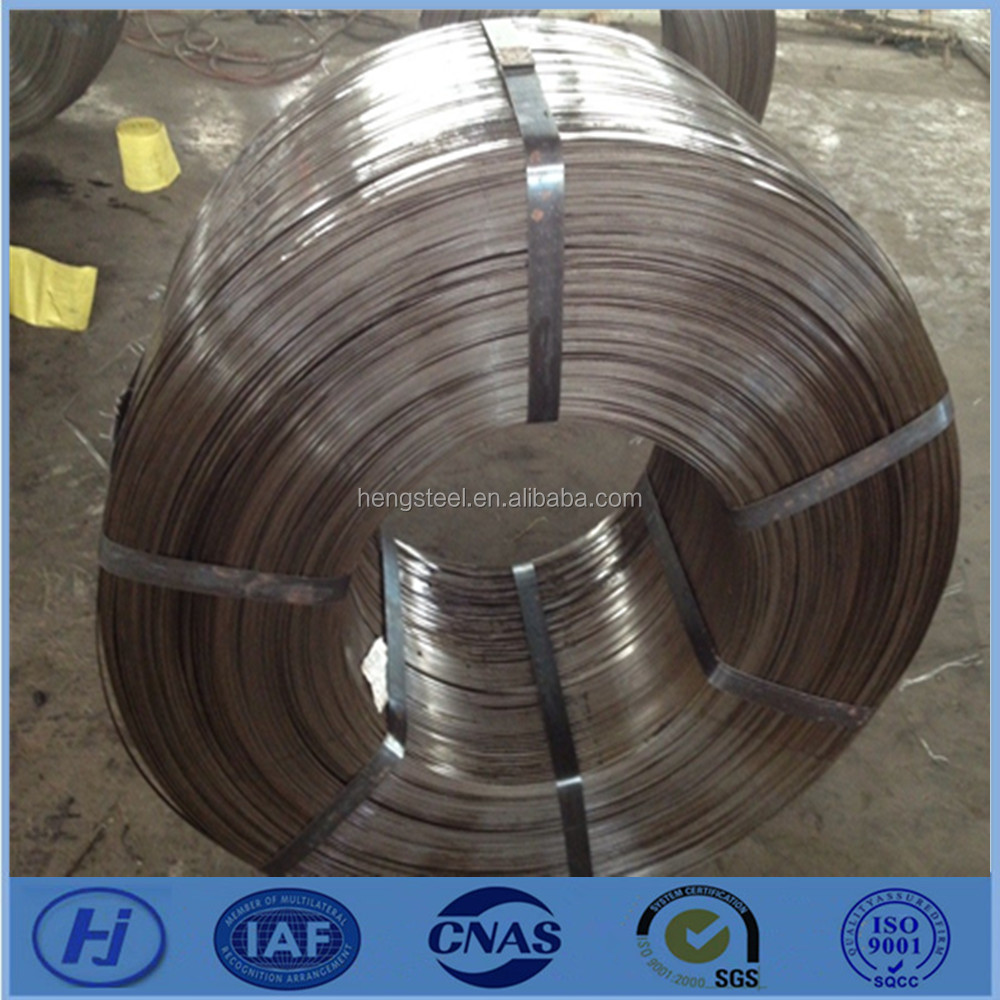 DIN W. Nr. 2.4733 Haynes 230 steel wire in coils