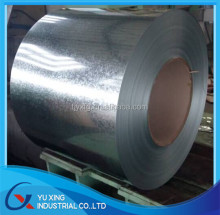 SGCC Galvanized Coils,Hot dip galvanized steel DX51D coil
