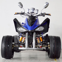 atv 250 and 300cc trike street legal atv 250cc for sale