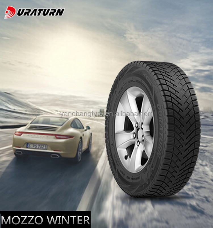 Top quality 15 inch winter tyres 195/60R15 195/65R15 205/65R15 companies looking for distributors