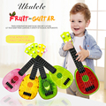 2016 New Product guitar Toys Toys and Games Kids