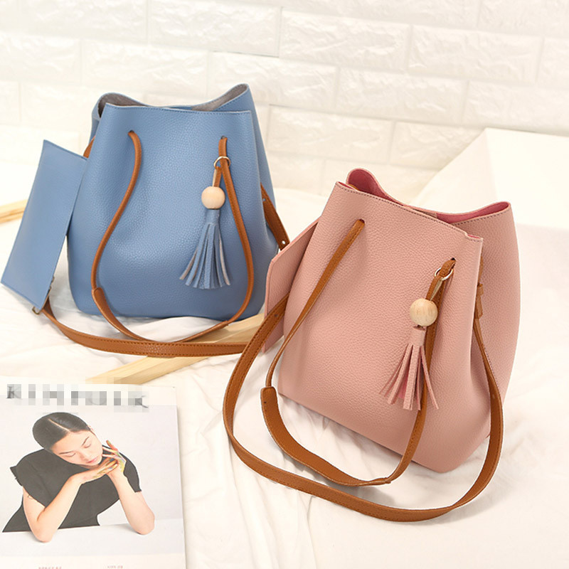 C73135A 2016 latest design ladies handbag new model purses and ladies handbags