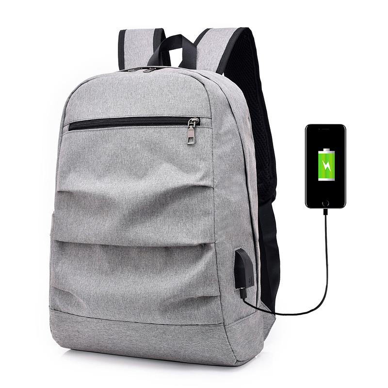 Outdoor custom waterproof and brisk sports bags duffel smart back pack ba31753a2b79