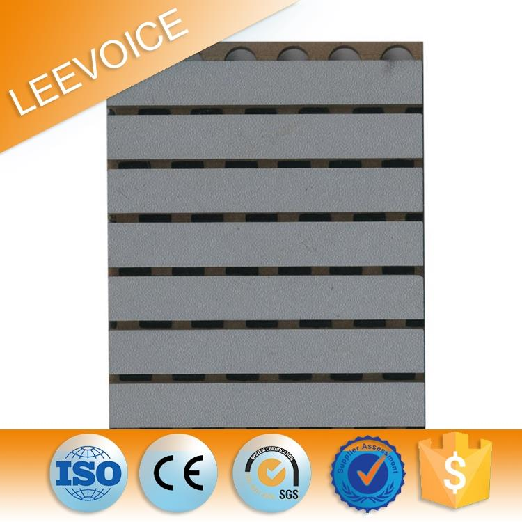 Beautiful 12 Inch Ceramic Tile Thick 12 X 24 Ceramic Tile Round 12X12 Ceiling Tile 24X24 Tin Ceiling Tiles Young 3D Ceramic Tile Coloured4X2 Ceiling Tiles Acoustic Ceiling Tiles Price Wholesale, Ceiling Tile Suppliers   Alibaba