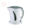 2017 the best quality cost-effective products Plastic kettle