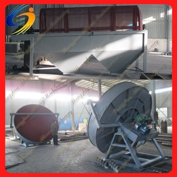 21 organic fertilizer machine fertilizer blending machine