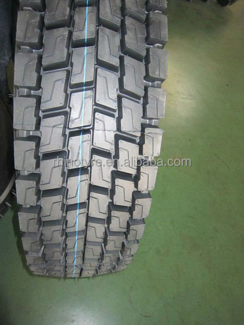 radial truck tyre 315/80 r22.5 Direct Factory, RHINO KING China