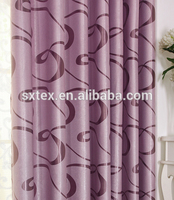 Newest Design 10 years experience Factory shower spaghetti string curtain