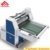 YFME-920 Post-Press Equipment Thermal Paper Film Laminating Machine with width 880mm