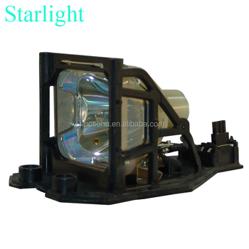 SP-LAMP-007 Projector Lamp for INFOCUS DP2000X