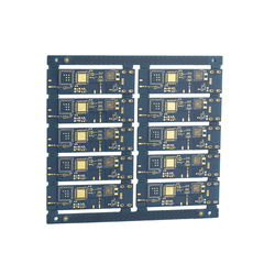 Many Years Factory PCBA OEM Service Solar Inverter PCB Circuit Board