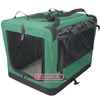 Durable Dog Crate soft sided pet crate