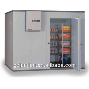storage cold room/Cold rooms for meat,fish,vegetable,fruit