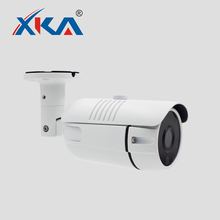 Analog Camera network surveillance camera long distance cameras live