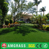Sale  Waterproof Wholesale Cheap Landscaping