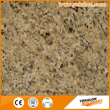 low price G2035, imitation granite, cheap granite tile, prices marble stairs and granite