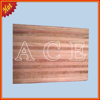 Best price commercial plywood with grade A