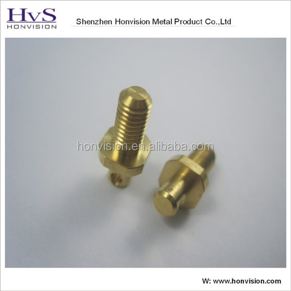 Hot sales Shenzhen OEM Manufacturer of Good Quality CNC Machining auto spare parts