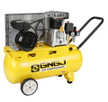 2 HP 70 L 8 BAR Industrial Air Compressor GJH2055 Air compressors Compressor