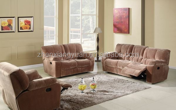 2016 living room products wholesale furniture leather recliners