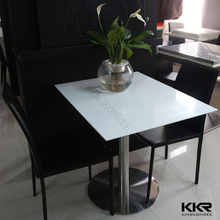 Commerial office furniture meeting table design