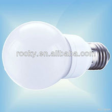 high quality globe energy saver 25w/32w
