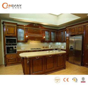 professional kitchen cabinet manufacturer used kitchen